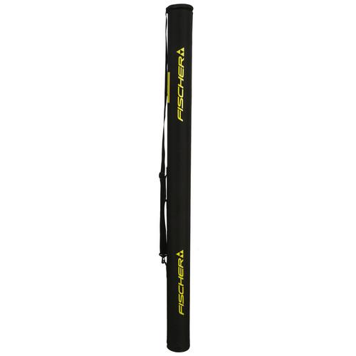 Fischer Eco Polecase XC Ski Pole Bag