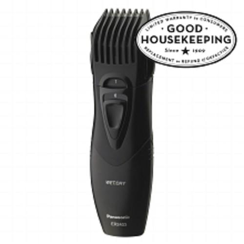 Panasonic Wet/Dry Hair and Beard Trimmer