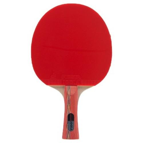 Joola Rosskopf Attack Recreational Table Tennis Racket