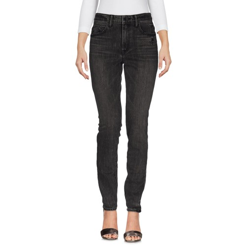 HELMUT LANG Denim Pants