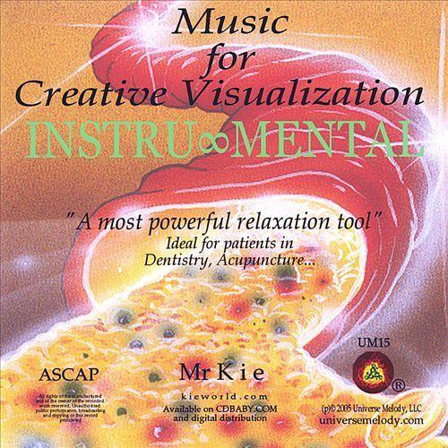 Instru-Mental [CD]