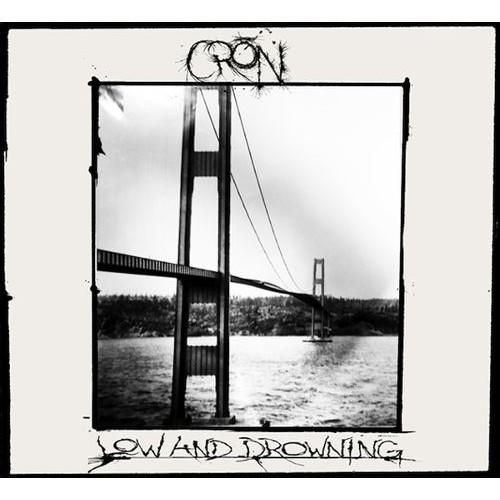 Low & Drowning [LP] - VINYL