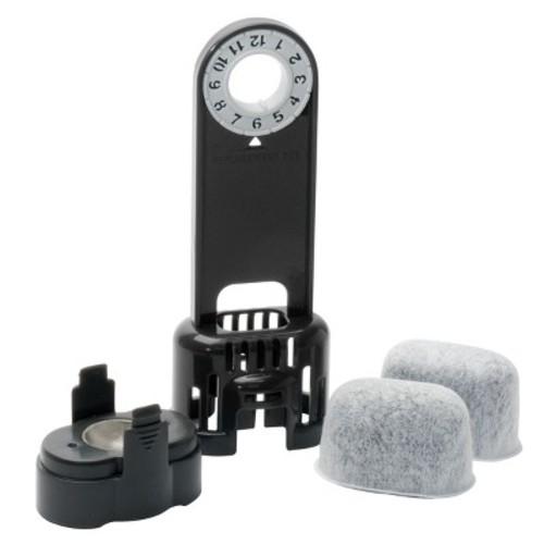 Keurig - Water Filter Starter Kit