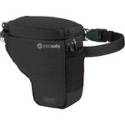 Camsafe V2 Anti-Theft Camera Holster (Black)