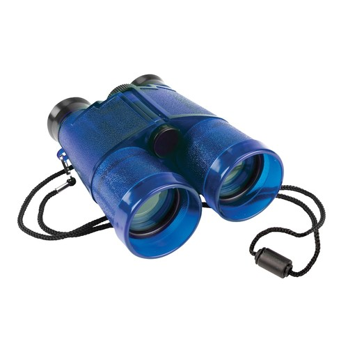 Learning Resources Primary Science Binoculars