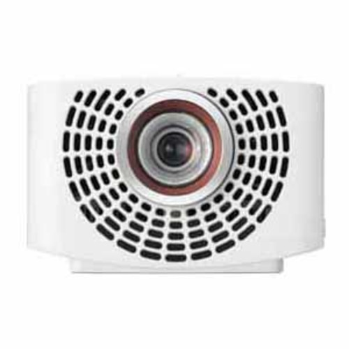 LG LED Smart Home Theater Projector with WebOS(2017 model)