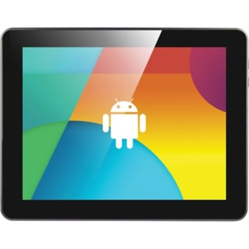 AZT 10in Android Tablet Quad-core IPS-panel