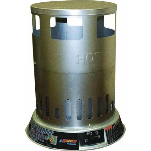 MR. HEATER Convection Propane Heater - F270500