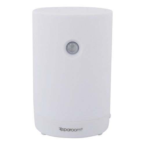SpaRoom - eMotion Essential Oil Diffuser