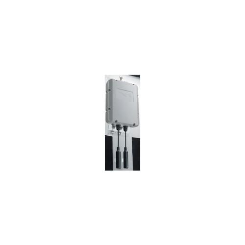 YAESU FC-40 Automatic Antenna Tuner