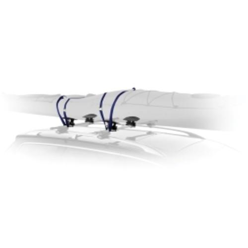 Thule Top Deck Kayak Rack