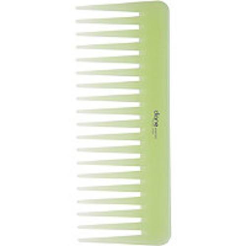 Diane Oil Detangler Comb