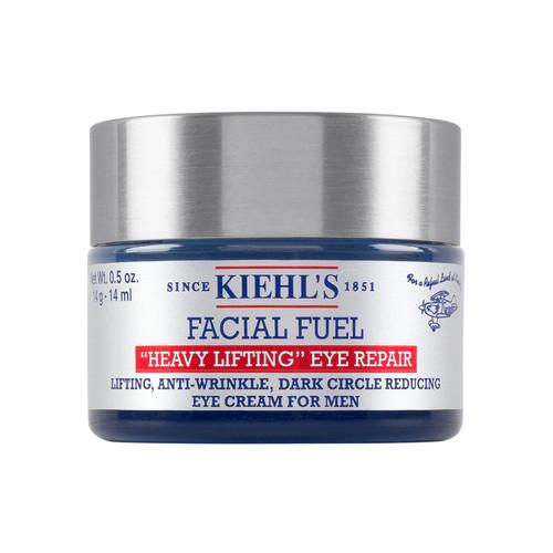 Facial Fuel Heavy Lifting Eye Repair, 0.5 oz.