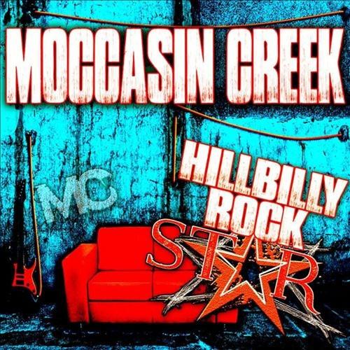 Hillbilly Rockstar [CD]