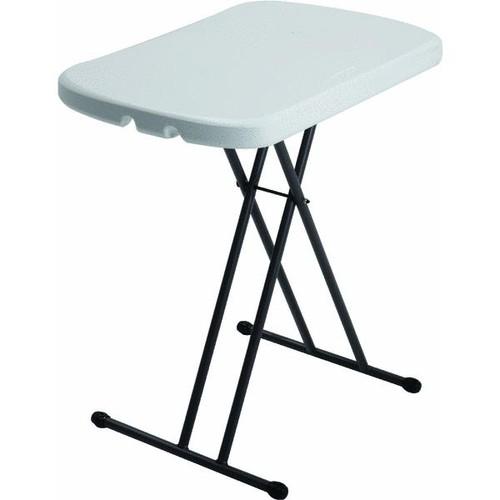 Lifetime Personal Folding Table - 8354