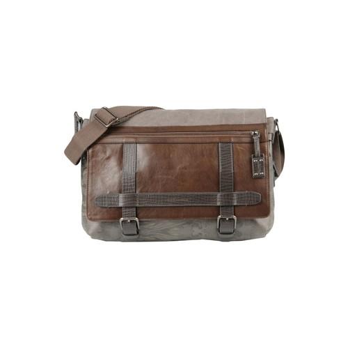 DOLCE & GABBANA -Work bag