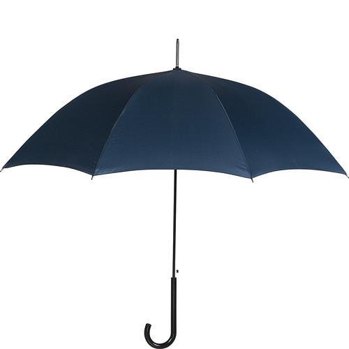 Leighton Umbrellas Milan