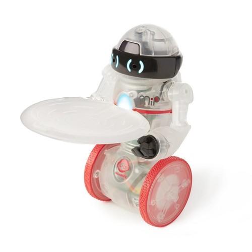 WowWee Coder MiP Programmable Balancing Robot