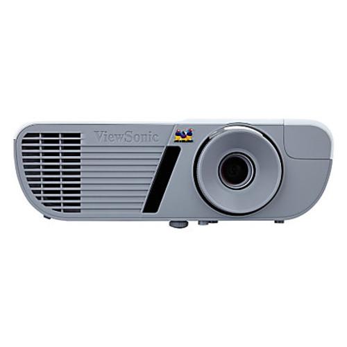 Viewsonic LightStream PJD6252L DLP Projector