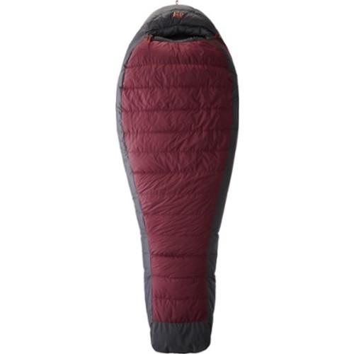 Igneo 17 Sleeping Bag