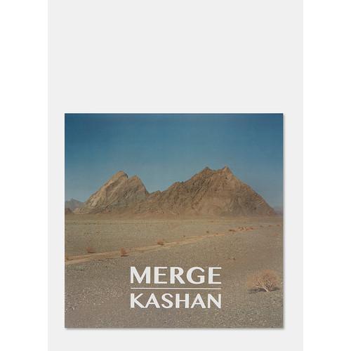 MERGE : KASHAN