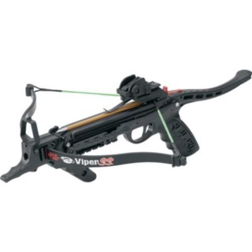 PSE Fang Crossbow Bolts Per 3 [MODEL : 20\