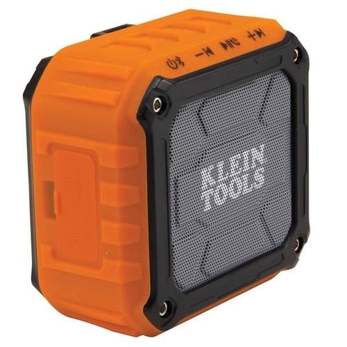 Klein Tools Wireless Jobsite Speaker - AEPJS1