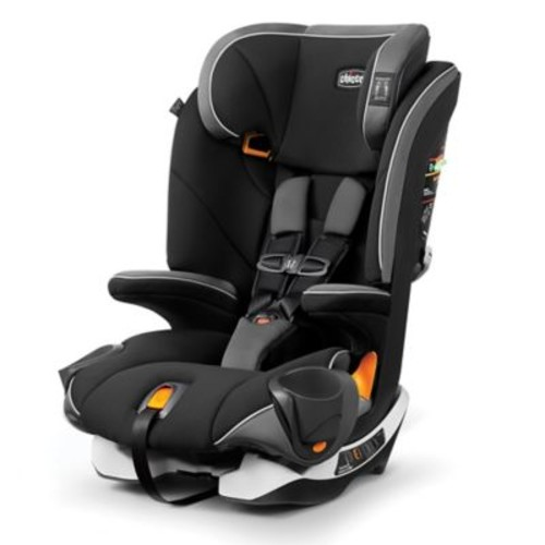 Chicco MyFit Harness+Booster Seat
