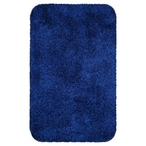 Everyday Bath Rug (17