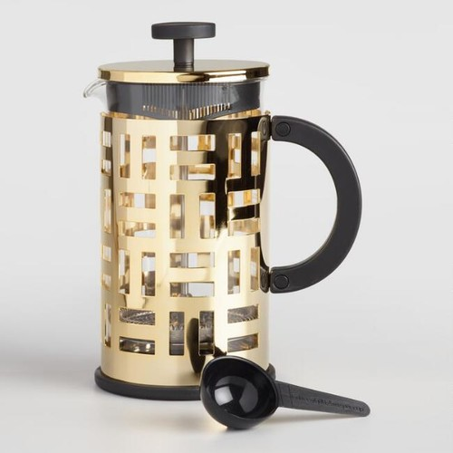 Bodum Eileen 8 Cup French Press Coffee Maker