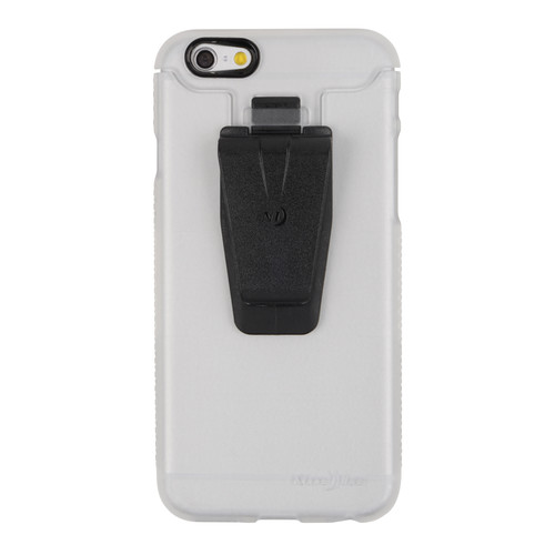 Nite Ize Connect Case iPhone 6 Clear
