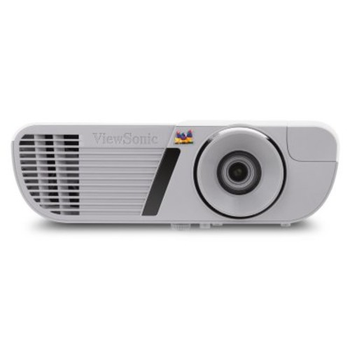 ViewSonic LightStream Projector - PJD7828HDL