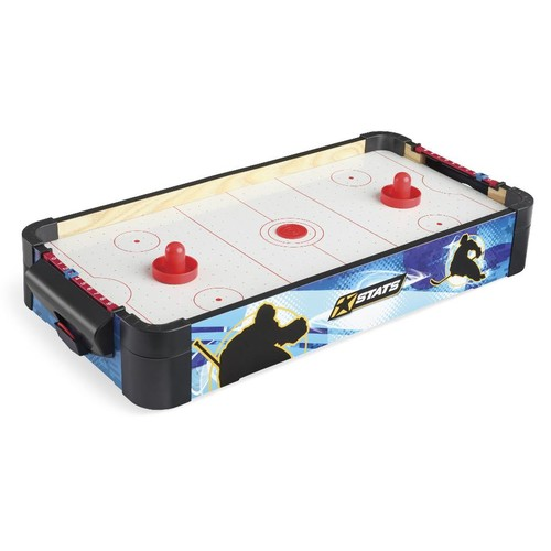 Stats 24 inch Tabletop Hockey Game