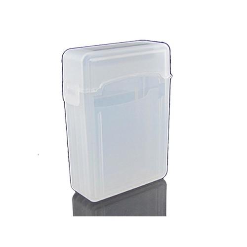 Unique Bargains Portable Antislip 2.5