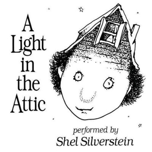 A Light in...