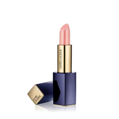 Este Lauder Pure Color Envy Sculpting Lipstick
