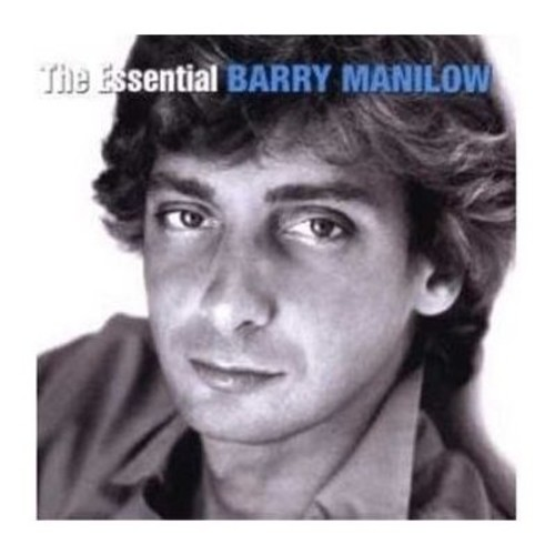 Barry Manilow - Essential Barry Manilow
