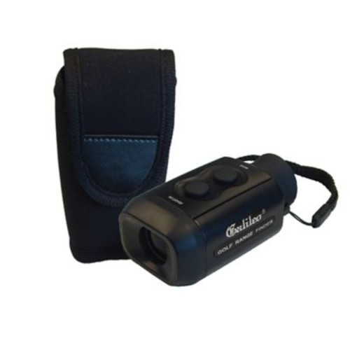 Galileo 18mm Digital Electronic Golf Scope