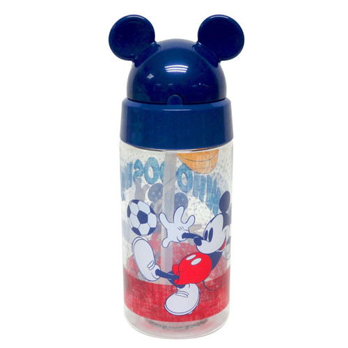 Disney Mickey Mouse 13-oz. Water Bottle by Jumping Beans