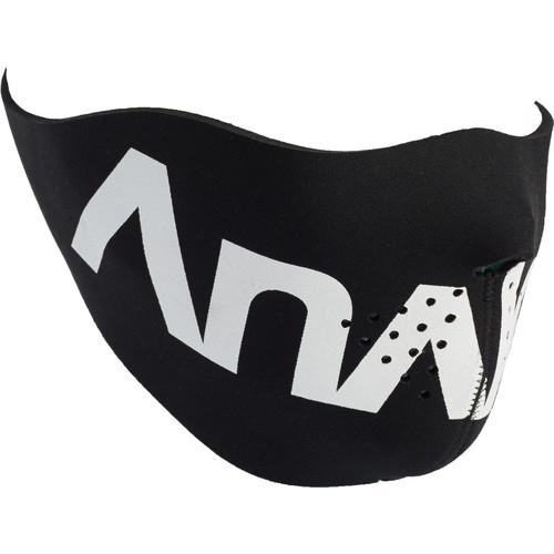 Analog Idle Facemask