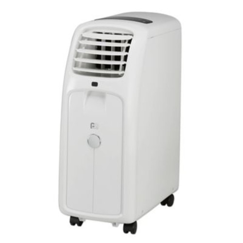 Perfect Aire 8,000-BTU Portable Air Conditioner