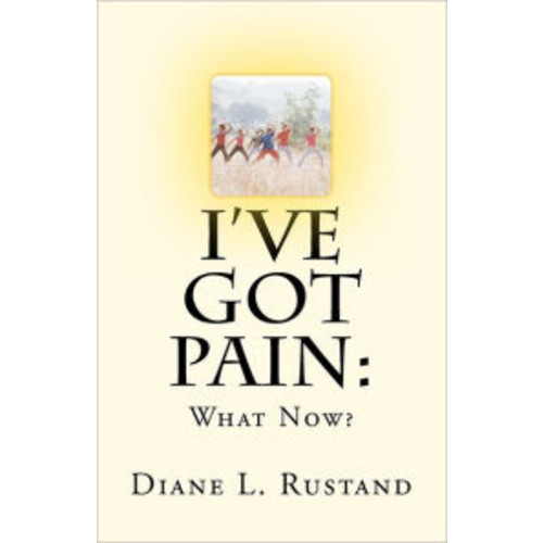 I've Got Pain: What Now?