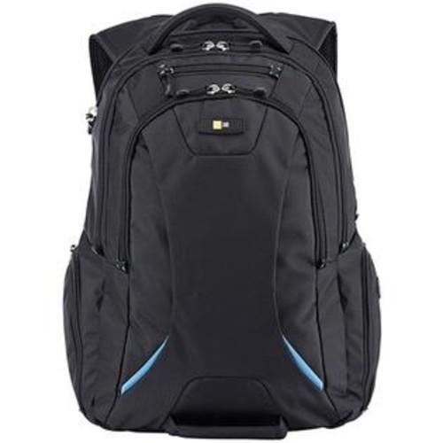 Case Logic BEBP-115 Carrying Case (Backpack) for 15.6