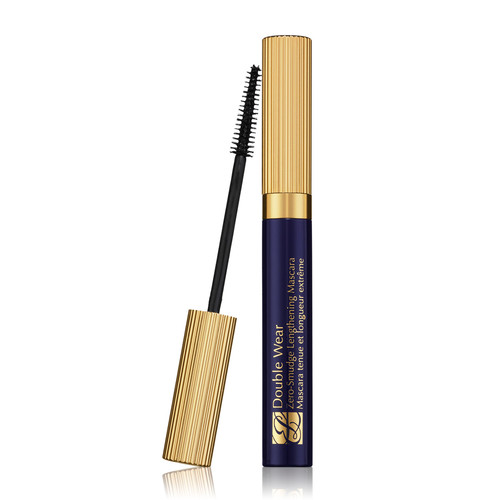 Double Wear Zero-Smudge Lengthening Mascara [additional_description :]