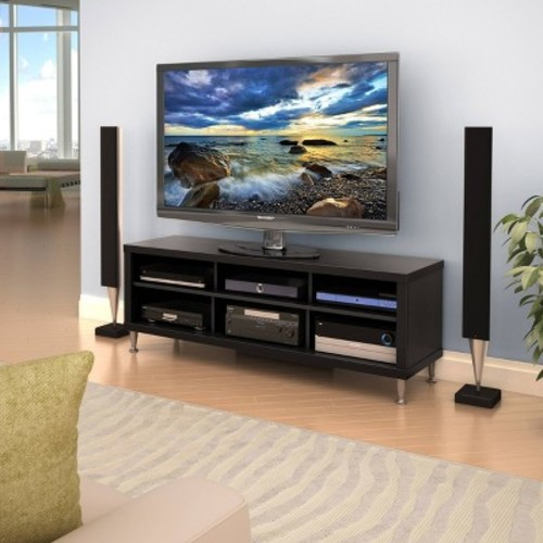 Series 9 TV Stand 55