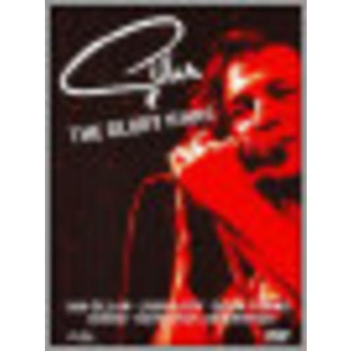 Ian Gillan: The Glory Years [DVD] [2008]