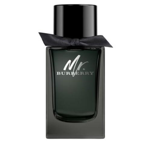 Mr. Burberry Eau de Parfum