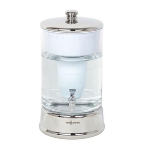 ZeroWater 40-Cup Water Dispenser