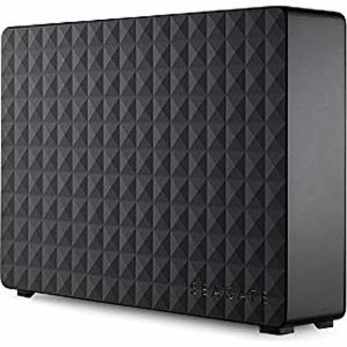 Seagate Expansion Desktop 3TB USB 3.0 Hard Drives
