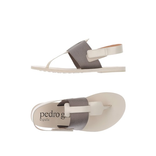 PEDRO GARCÍA Flip Flops